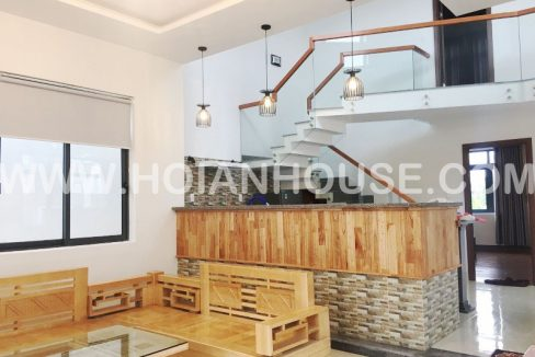 3 BEDROOM HOUSE FOR RENT IN HOI AN (WITH SWIMMING POOL) (#HAH189) 7