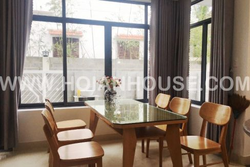 3 BEDROOM HOUSE FOR RENT IN HOI AN (WITH SWIMMING POOL) (#HAH189) 8