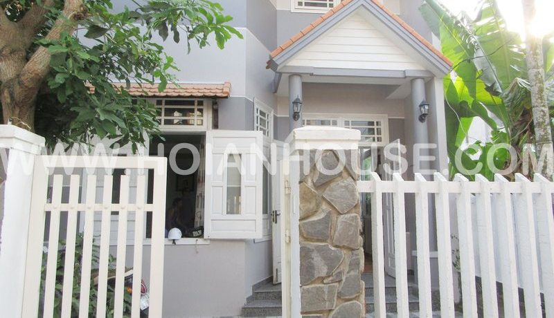 2 BEDROOM HOUSE FOR RENT IN HOI AN (#HAH192)_0