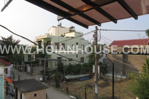 1 BEDROOM APARTMENT FOR RENT IN HOI AN (#HAA202)_1