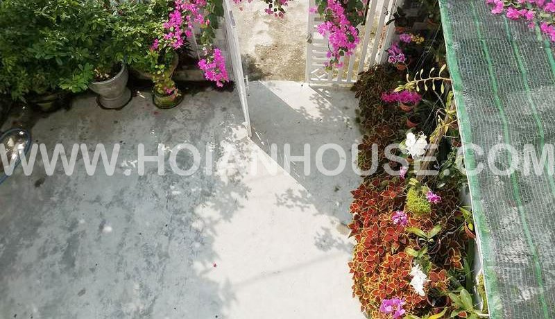 2 BEDROOM HOUSE FOR RENT IN HOI AN (#HAH197)_10