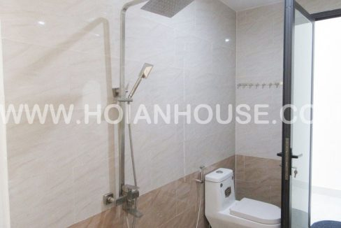 3 BEDROOM HOUSE FOR RENT IN HOI AN (SWIMMING POOL) (#HAH199)_10