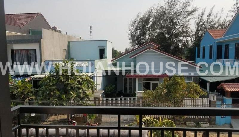 3 BEDROOM HOUSE FOR RENT IN HOI AN (#HAH200)_10