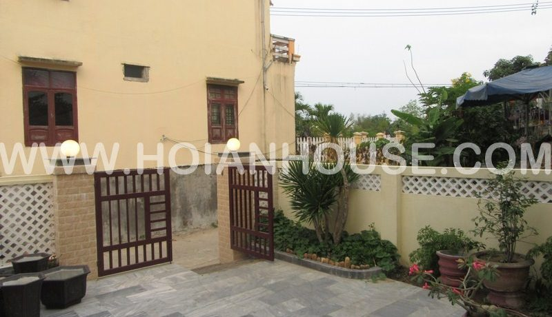1 BEDROOM APARTMENT FOR RENT IN HOI AN (#HAA202)_10