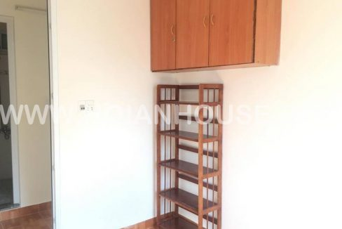 2 BEDROOM HOUSE FOR RENT IN HOI AN (#HAH192)_11