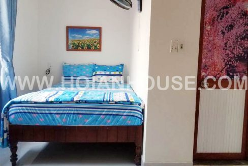 2 BEDROOM HOUSE FOR RENT IN HOI AN (#HAH197)_11