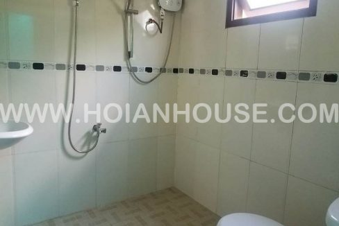 3 BEDROOM HOUSE FOR RENT IN HOI AN ( $345) (#HAH190)_11