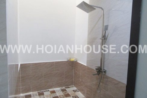 3 BEDROOM HOUSE FOR RENT IN HOI AN (SWIMMING POOL) (#HAH199)_11