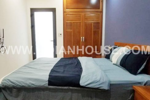 3 BEDROOM HOUSE FOR RENT IN HOI AN (#HAH200)_11