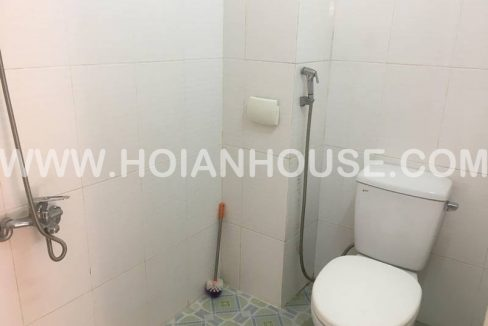 2 BEDROOM HOUSE FOR RENT IN HOI AN (#HAH192)_12