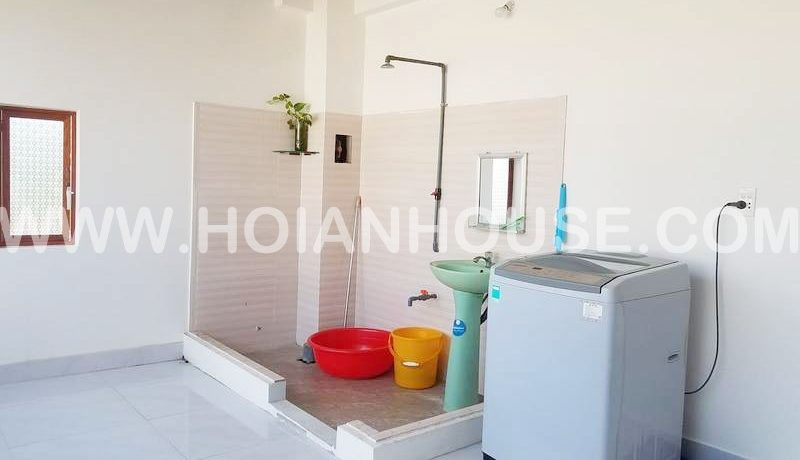 2 BEDROOM HOUSE FOR RENT IN HOI AN (#HAH197)_12