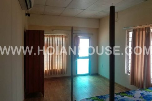 3 BEDROOM HOUSE FOR RENT IN HOI AN ( $345) (#HAH190)_12