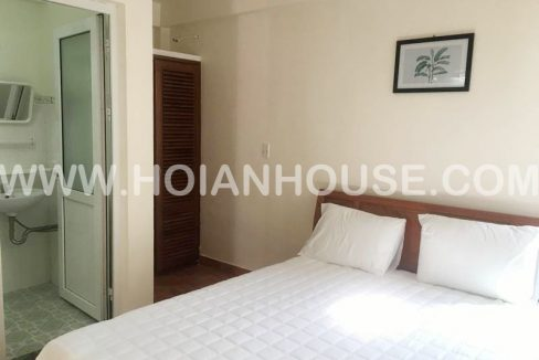2 BEDROOM HOUSE FOR RENT IN HOI AN (#HAH192) 13