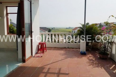 2 BEDROOM HOUSE FOR RENT IN HOI AN (#HAH197)_13