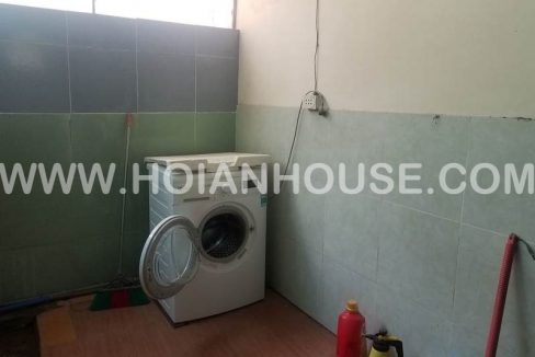 3 BEDROOM HOUSE FOR RENT IN HOI AN ( $345) (#HAH190)_13