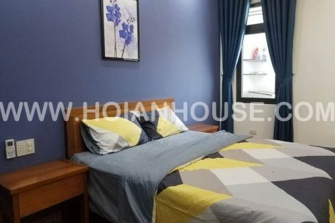 3 BEDROOM HOUSE FOR RENT IN HOI AN (#HAH200)_13