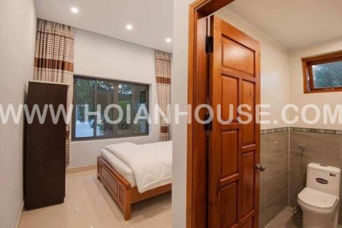 2 BEDROOM HOUSE FOR RENT IN HOI AN (HAH193)_14