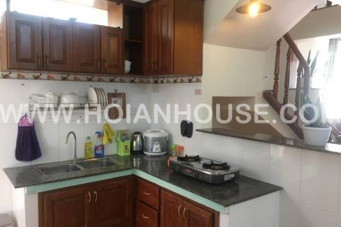 2 BEDROOM HOUSE FOR RENT IN HOI AN (#HAH192) 14