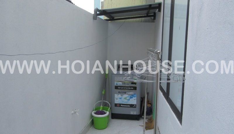 3 BEDROOM HOUSE FOR RENT IN HOI AN (SWIMMING POOL) (#HAH199)_14