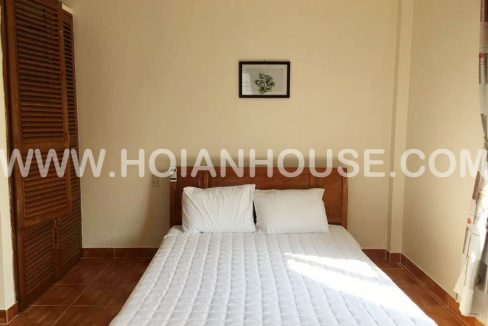 2 BEDROOM HOUSE FOR RENT IN HOI AN (#HAH192)_15