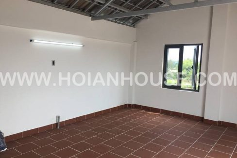 1 BEDROOM APARTMENT FOR RENT IN HOI AN (#HAA191)_15