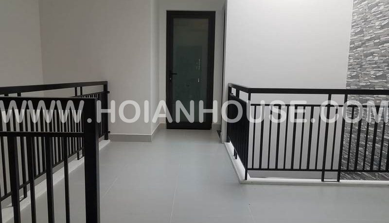 3 BEDROOM HOUSE FOR RENT IN HOI AN (#HAH200)_15