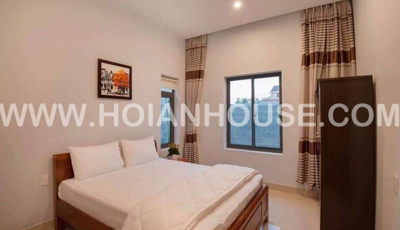 2 BEDROOM HOUSE FOR RENT IN HOI AN (HAH193)_16