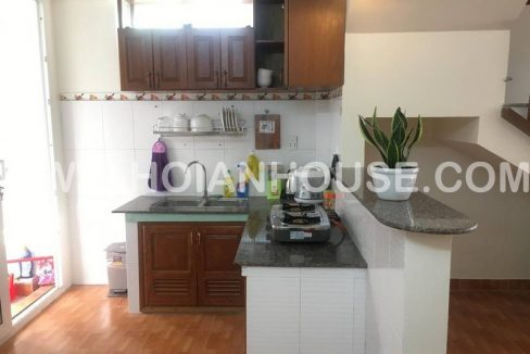 2 BEDROOM HOUSE FOR RENT IN HOI AN (#HAH192)_16