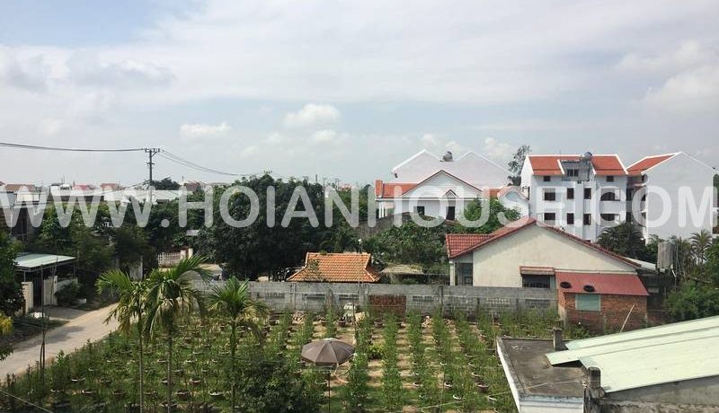 1 BEDROOM APARTMENT FOR RENT IN HOI AN (#HAA191)_16