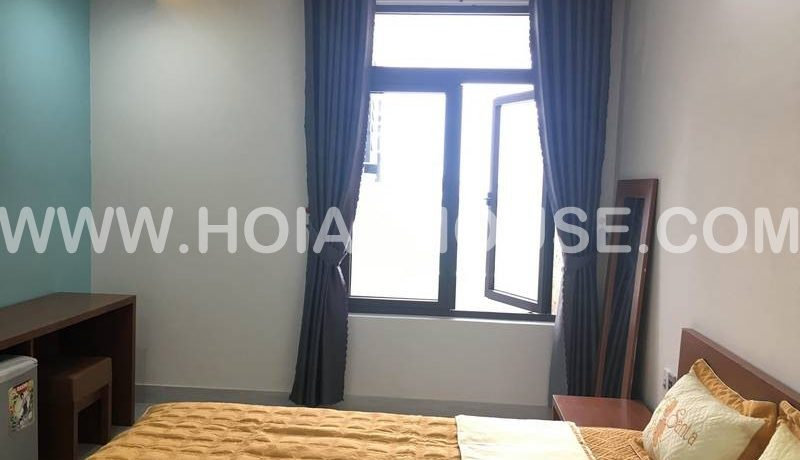 1 BEDROOM APARTMENT FOR RENT IN HOI AN  (#HAA191) 17