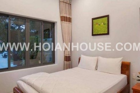 2 BEDROOM HOUSE FOR RENT IN HOI AN (HAH193) 18
