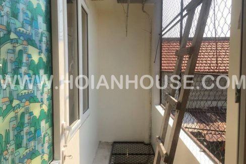2 BEDROOM HOUSE FOR RENT IN HOI AN (#HAH192)_18