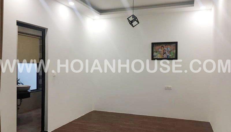 6 BEDROOM VILLA FOR RENT IN HOI AN (#HAH204)_18