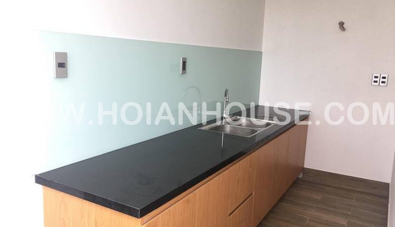 1 BEDROOM APARTMENT FOR RENT IN HOI AN (#HAA191)_18