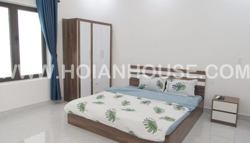 3 BEDROOM HOUSE FOR RENT IN HOI AN (SWIMMING POOL) (#HAH199)19