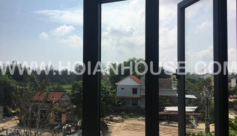 1 BEDROOM APARTMENT FOR RENT IN HOI AN (#HAA191)_19