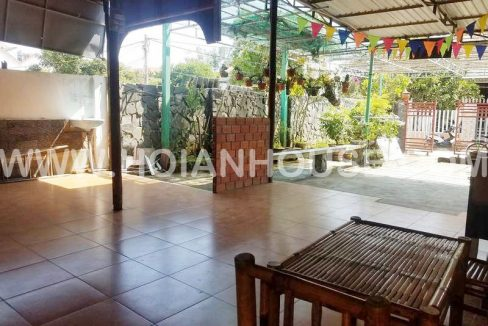 3 BEDROOM HOUSE FOR RENT IN HOI AN ( $345) (#HAH190)_2