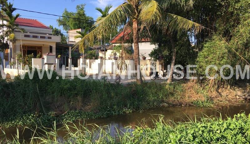 THE LAND FOR SALE IN HOI AN (#HAS09)_2