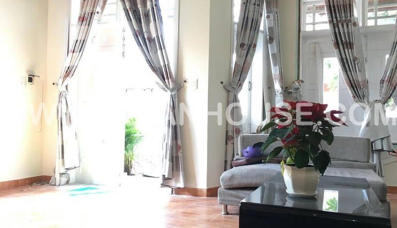 2 BEDROOM HOUSE FOR RENT IN HOI AN (#HAH192)_2
