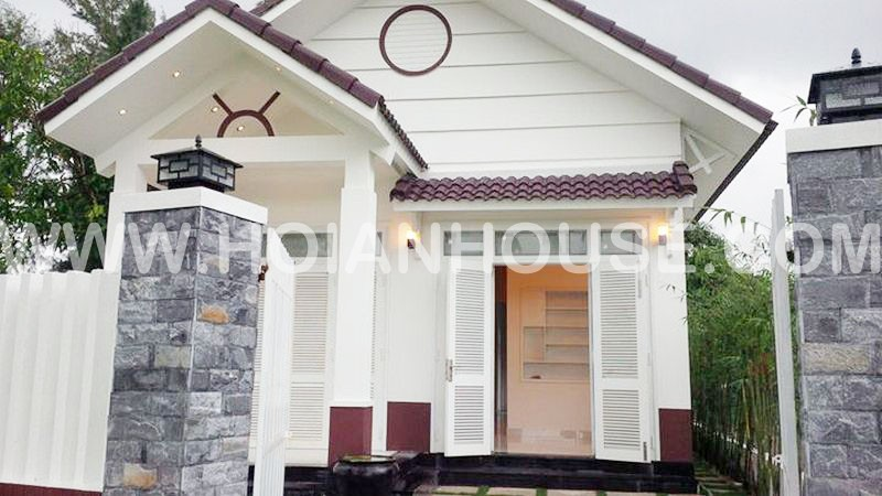2 BEDROOM HOUSE FOR RENT IN HOI AN (#HAH194)_2