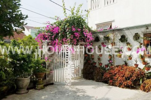 2 BEDROOM HOUSE FOR RENT IN HOI AN (#HAH197)_2