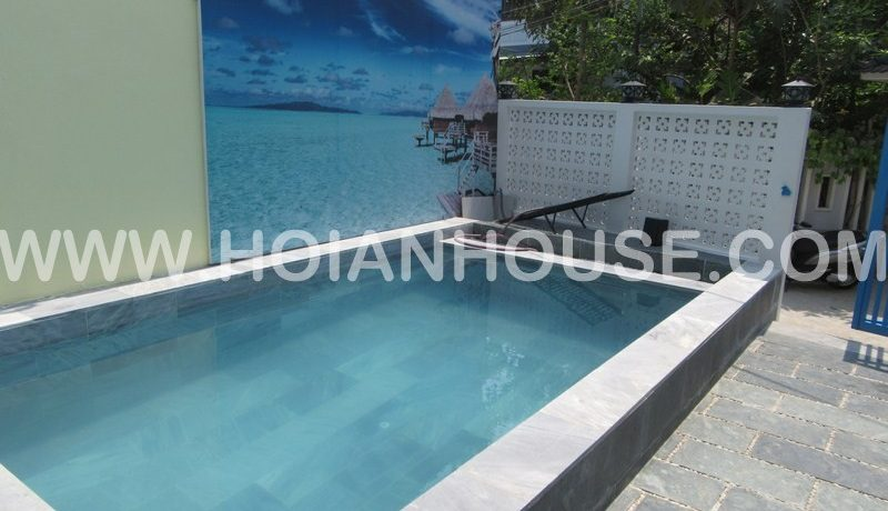 3 BEDROOM HOUSE FOR RENT IN HOI AN (SWIMMING POOL) (#HAH199)_2