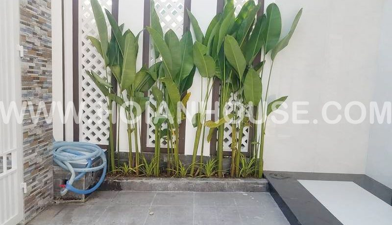 3 BEDROOM HOUSE FOR RENT IN HOI AN (#HAH200)_2