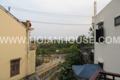 1 BEDROOM APARTMENT FOR RENT IN HOI AN (#HAA202)_2