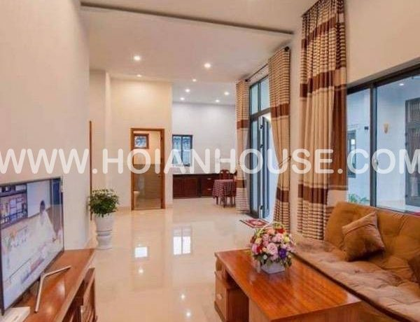 2 BEDROOM HOUSE FOR RENT IN HOI AN (HAH193)_20