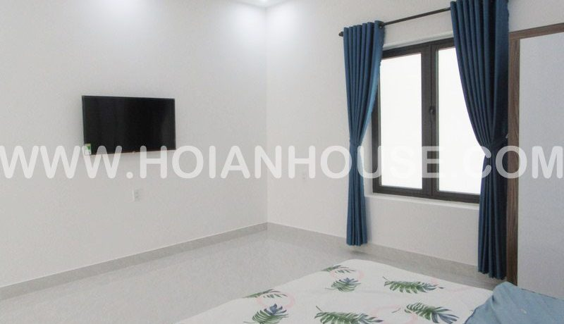 3 BEDROOM HOUSE FOR RENT IN HOI AN (SWIMMING POOL) (#HAH199)_20