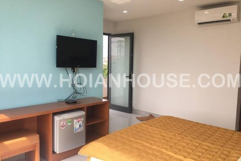 1 BEDROOM APARTMENT FOR RENT IN HOI AN (#HAA191)_20