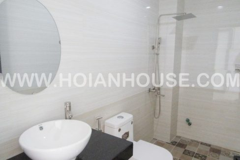 3 BEDROOM HOUSE FOR RENT IN HOI AN (SWIMMING POOL) (#HAH199)_21