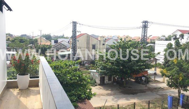 1 BEDROOM APARTMENT FOR RENT IN HOI AN (#HAA191)_21