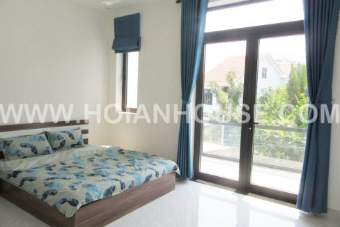 3 BEDROOM HOUSE FOR RENT IN HOI AN (SWIMMING POOL) (#HAH199)_22